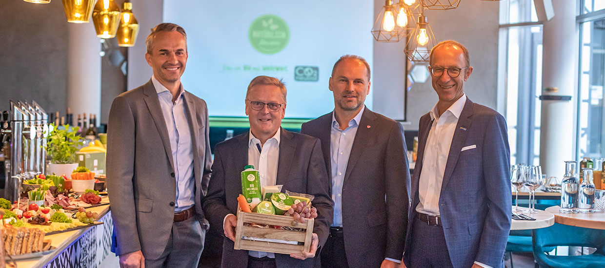 NFU-Markenrelaunch-inkl-CO2-Neutralitaet