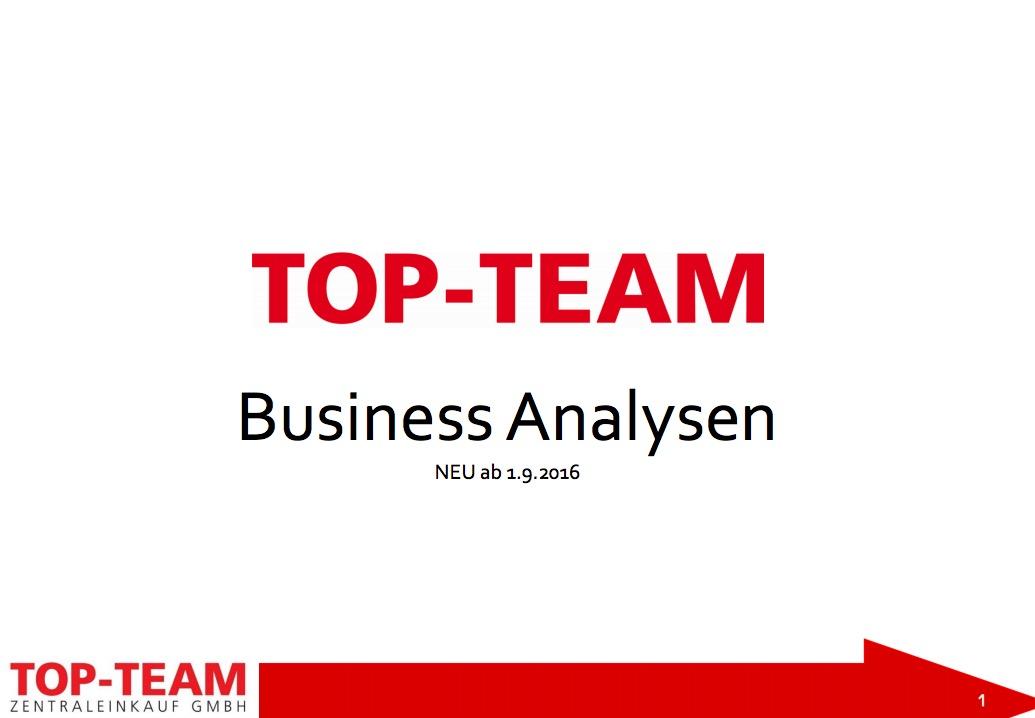 Erfreut Beispielzusammenfassung Eines Business Analyst ...